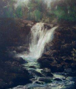 adirondack-waterfall[1]