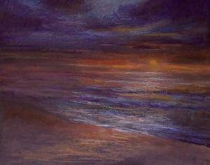 Ocean Sunrise_opt