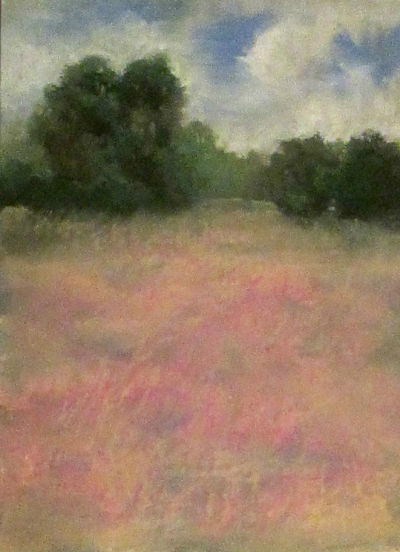 new sara pink grass22_opt