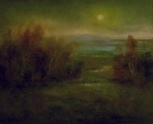 steve's landscape2_opt