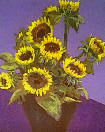 ALLENS SUNFLOWERS FINAL (2)