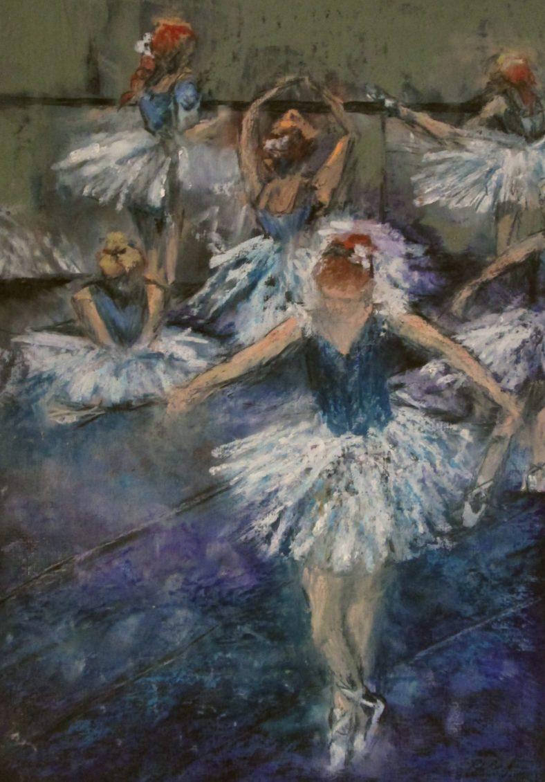ballet-practice-final