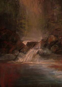waterfall-final