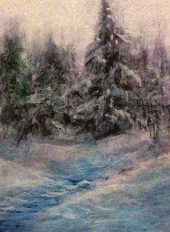 january-snow-final