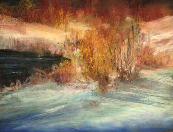 louden-road-pond-final
