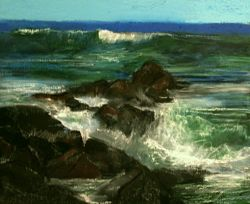 saturday-ocean-final